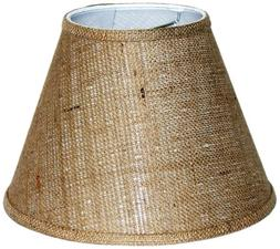 A Ray Of Light 6129BUR 6-Inch by 12-Inch by 9-Inch Brown Bur