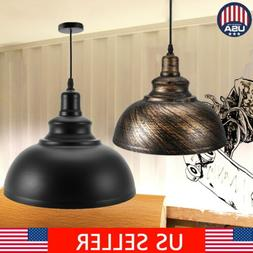 Barn Industrial Pendant Lighting for Kitchen Island Light Me