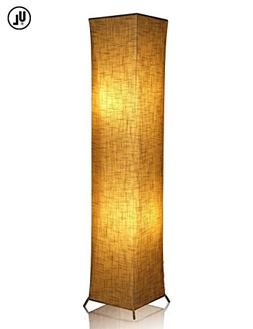 "LEONC 52"" Creative Floor Lamp Softlighting Home Design Minim"
