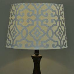 Better Homes and Gardens Irongate Lamp Shade - multi-color