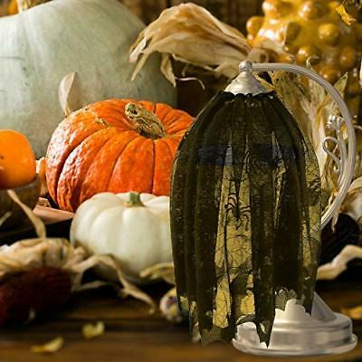 20 3 Packs Halloween Shade Cover Lamp Decoration