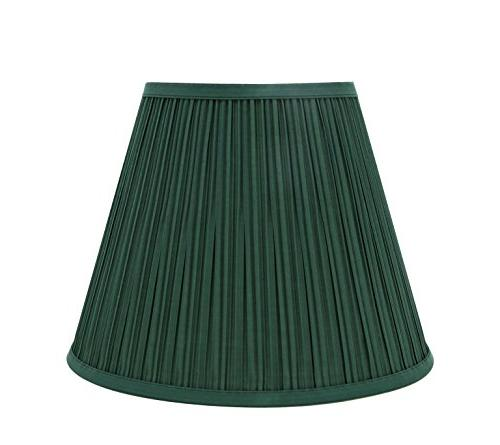 33053 transitional pleated empire shaped