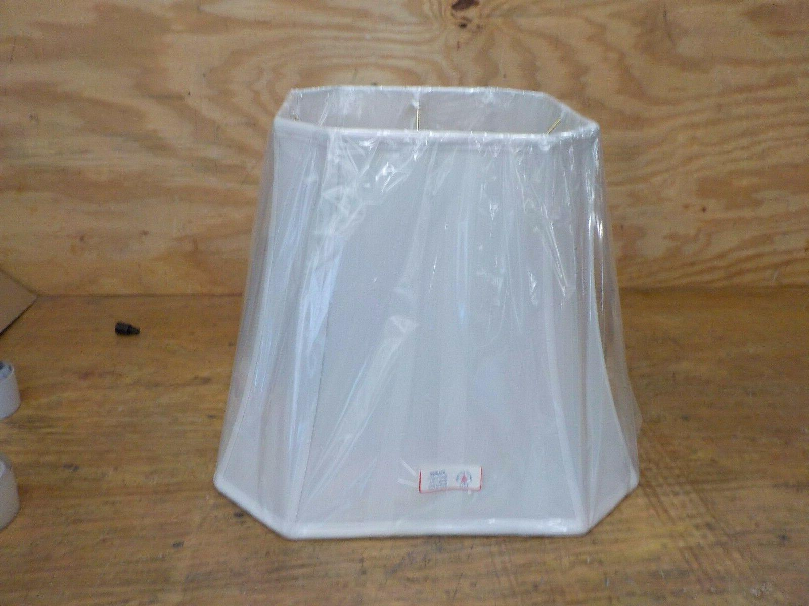American Pride Lampshade Co. 19-78095018A Lampshade,