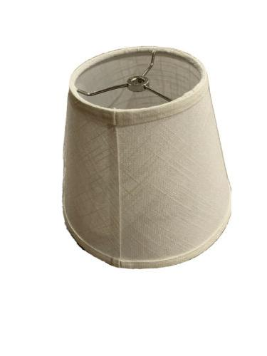 Tootoo Small Lamp Shade