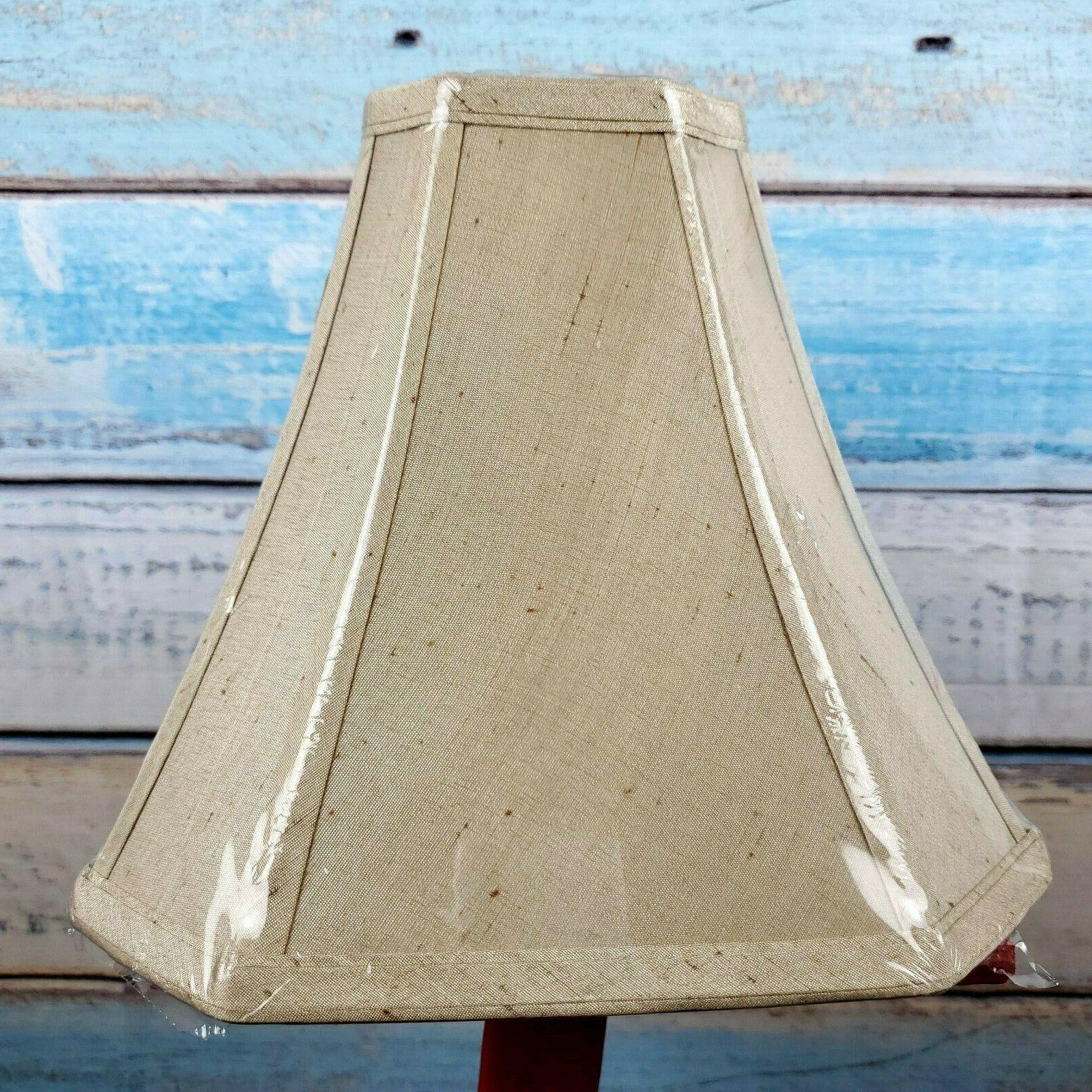 Better Size Shade Square Accent Shade USA Seller