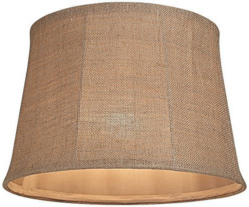 Natural Lamp Shade