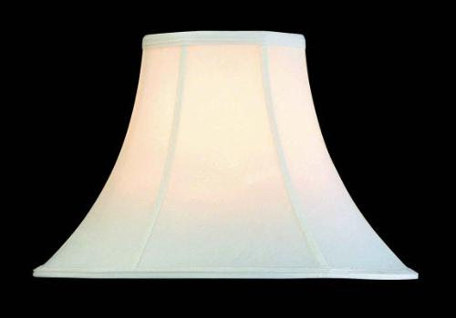 ch101 18 bell lamp shade