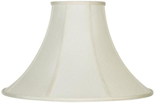 collection bell lamp