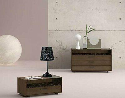H9-NVE5-C0V0 Side Table Lamp Lamp ,