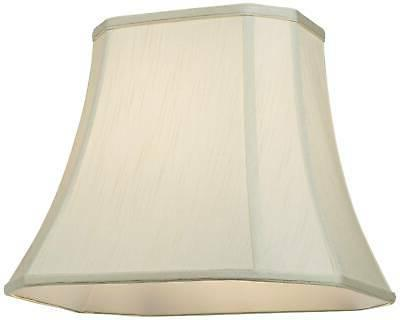 Imperial Rectangle Cut Corner Shade