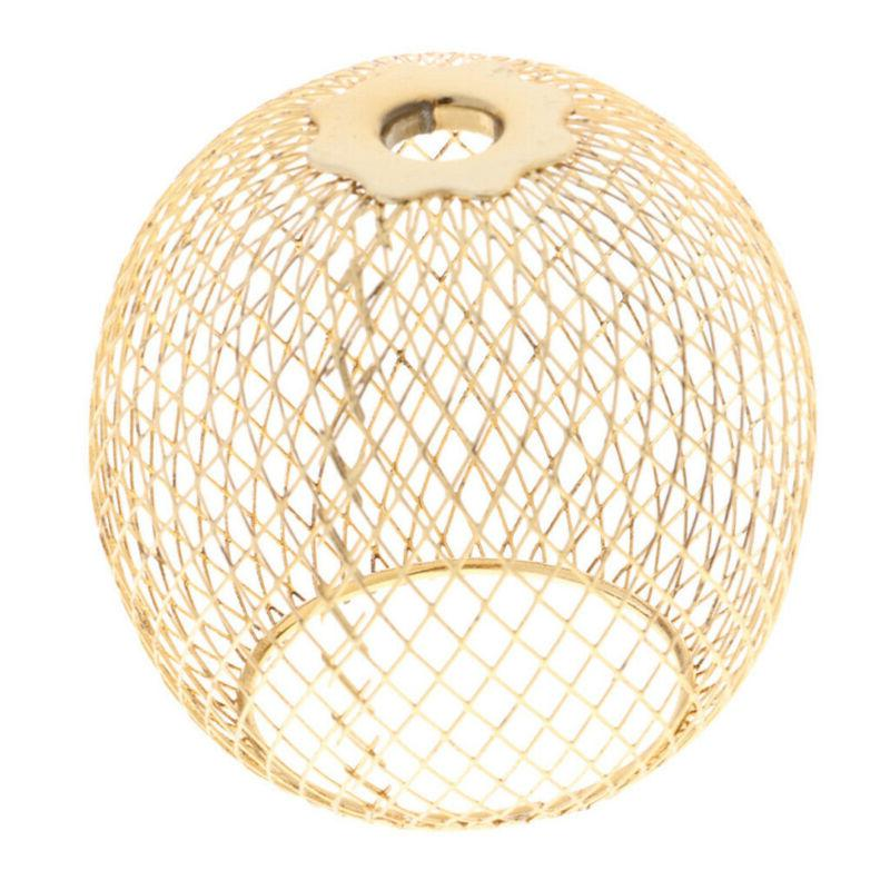 Shade Lamp Cover Home