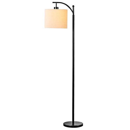 montage floor lamp classic arc