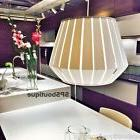 pendant lamp shade white chandeliers ceiling 28cm