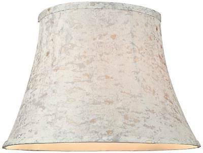 Taupe Weave Speck 10x16x11