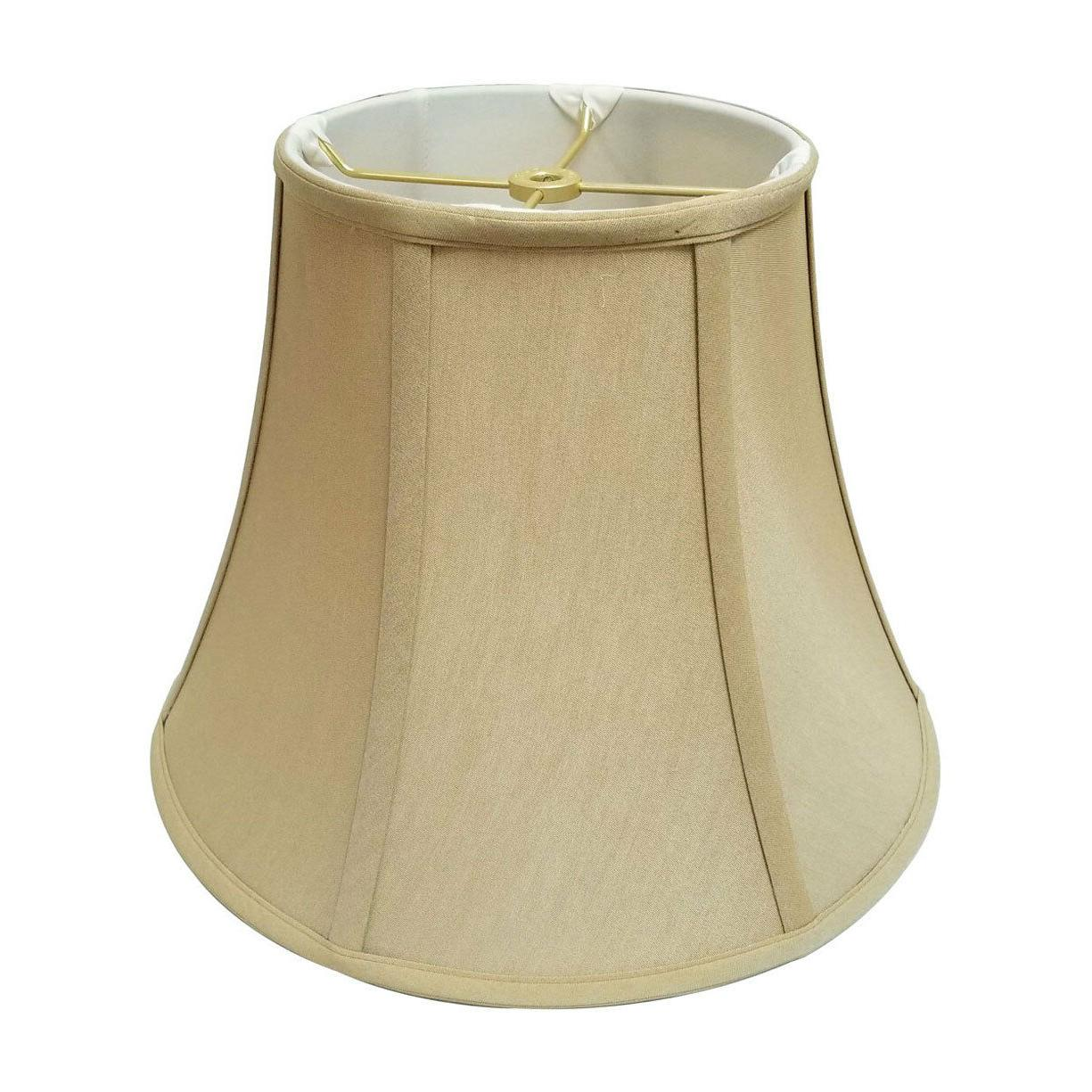 true bell lamp shade