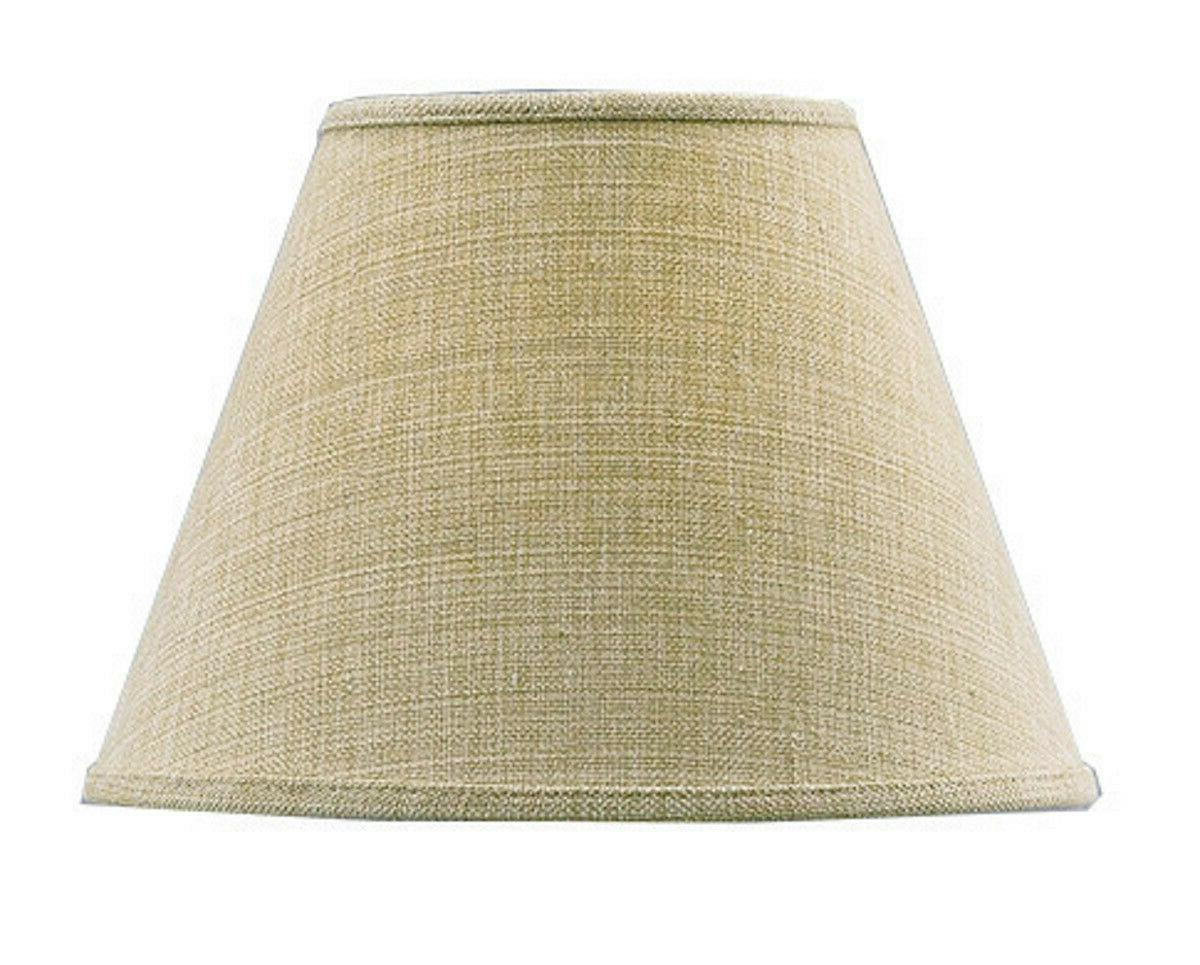 "10"" Wheat Lampshade"