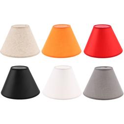 Table Lamp Shade Lampshade Cover Bedside Lamp Home Lighting